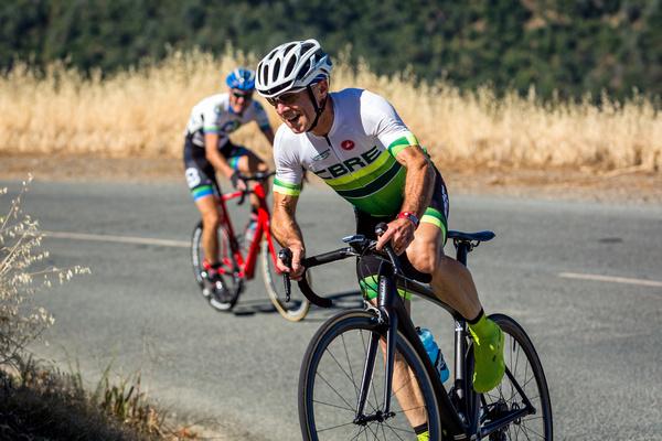 Cycling With Glen: NCNCA Hill Climb Time Trial ...