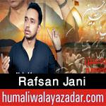http://www.humaliwalayazadar.com/2016/09/rafsan-jani-nohay-2017.html