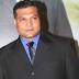 Dayanand Shetty wife, phone number, age, married, family, daughter, age, wiki, biographyDayanand Shetty wife, phone number, age, married, family, daughter, age, wiki, biography
