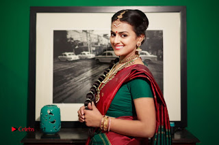 Actress Sshraddha Srinath Latest Picture Gallery  0023.jpg