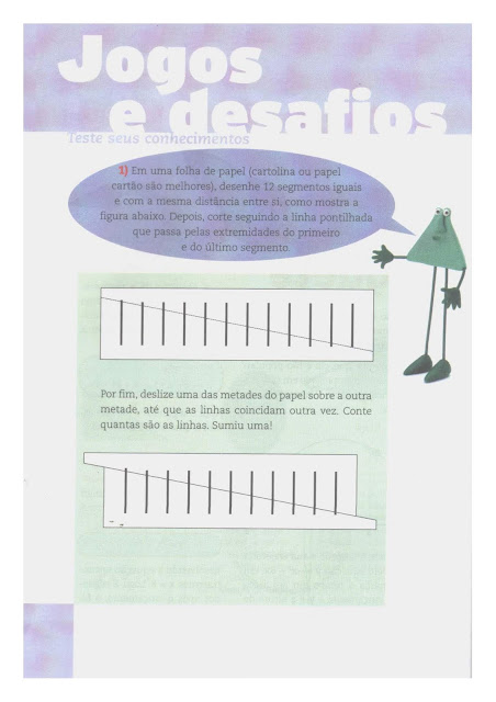 EQUAÇÃO DO 2 GRAU PASSO A PASSO