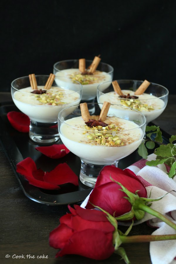 gatnabour, rice-pudding, arroz-con-leche