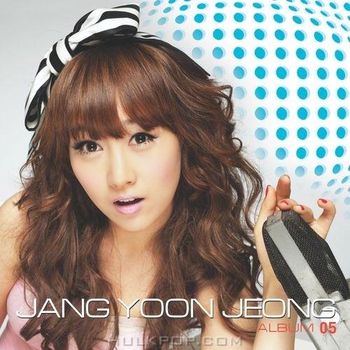 Jang Yoon Jeong – Olae