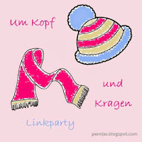 https://pennjas.blogspot.de/p/um-kopf-und-kragen-linkparty.html