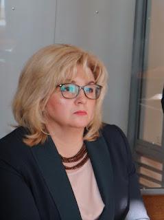 Стали відомі імена суддів у справі про збагачення голови Держаудитслужби