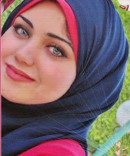 مطلقة لبنانية ابحث عن شخص متحرر يحب السفر والمرح والضحك