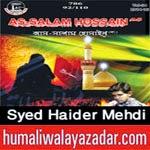 http://www.humaliwalayazadar.com/2014/10/syed-haider-mehdi-bangladeshi-nohay-2015.html