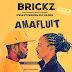 Brickz feat. DJ Cleo – Amafluit (Kwaito) 2k17 | Download