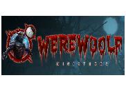 https://fantasywminiaturze.blogspot.com/p/werewoolf-miniatures.html