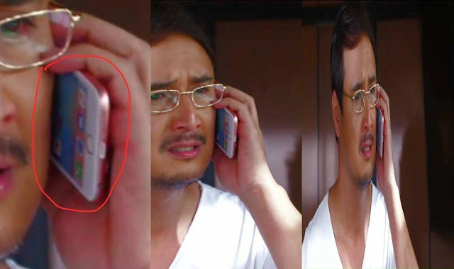 Epic Fail: John Estrada Talking On The Phone Went Viral! Find Out Why Here!