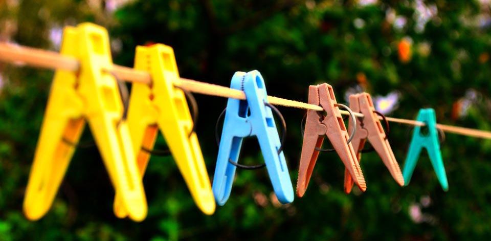 16 Juegos Para Baby Shower Divertidos Y Modernos Juegos De Baby Shower
