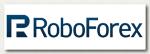 Форекс брокер RoboForex