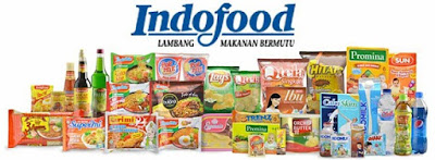 Lowongan Kerja Jobs : Staff Admin Purchasing Project, Quality Control Inspector, Driver (General Affairs) Indofood Group All Divison (Pabrik-Kantor) Rekrutmen Besar-Besaran Seluruh Indonesia