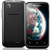 How to Root Lenovo A369i
