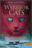 https://www.amazon.de/Warrior-Cats-Feuer-Eis-Gulliver/dp/3407742355/ref=sr_1_1?ie=UTF8&qid=1489310287&sr=8-1&keywords=warrior+cats+feuer+und+eis