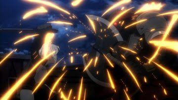DanMachi Season 3 Episode 12