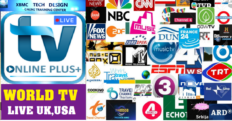 Download TvOnlinePlus(Pro) IPTV Apk For Android Streaming World Live Tv ,Sports on Android      Quick TvOnlinePlus(Pro)IPTV Android Apk Watch Premium Cable Live World Channel on Android