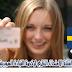 اسئلة اختبار شهادة السواقة السويدية بالعربي لراغبين بتخضير التيوري حسب النظام الجديد 2018
