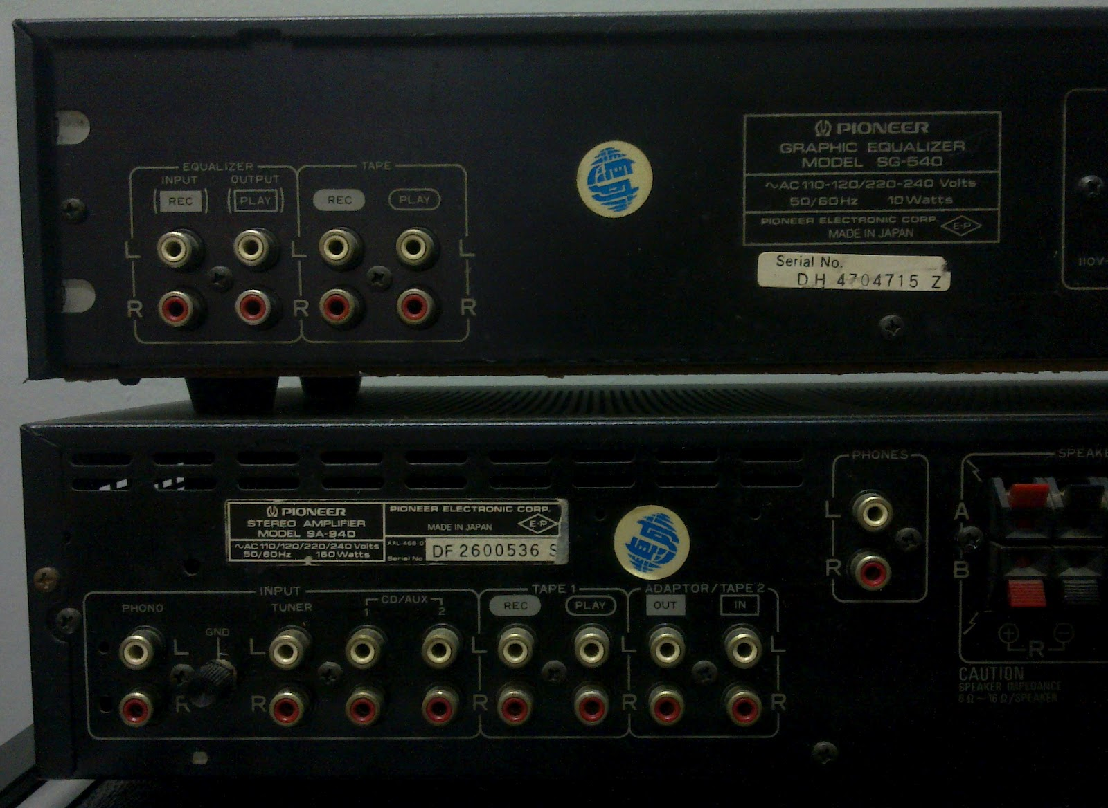 small resolution of pioneer radio deh ub wiring diagram images diagram pioneer deh 2000 wiring diagram pioneer radio wiring