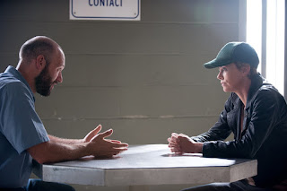 dark places-corey stoll-charlize theron