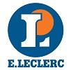 Réductions CE Leclerc