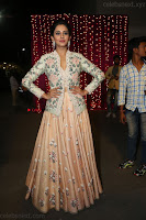 Rakul Preet Sing in Designer Skirt and Jacket Spicy Pics ~  Exclusive 12.JPG