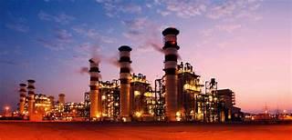 دراسة:من يتحكم في سعر البترول ؟