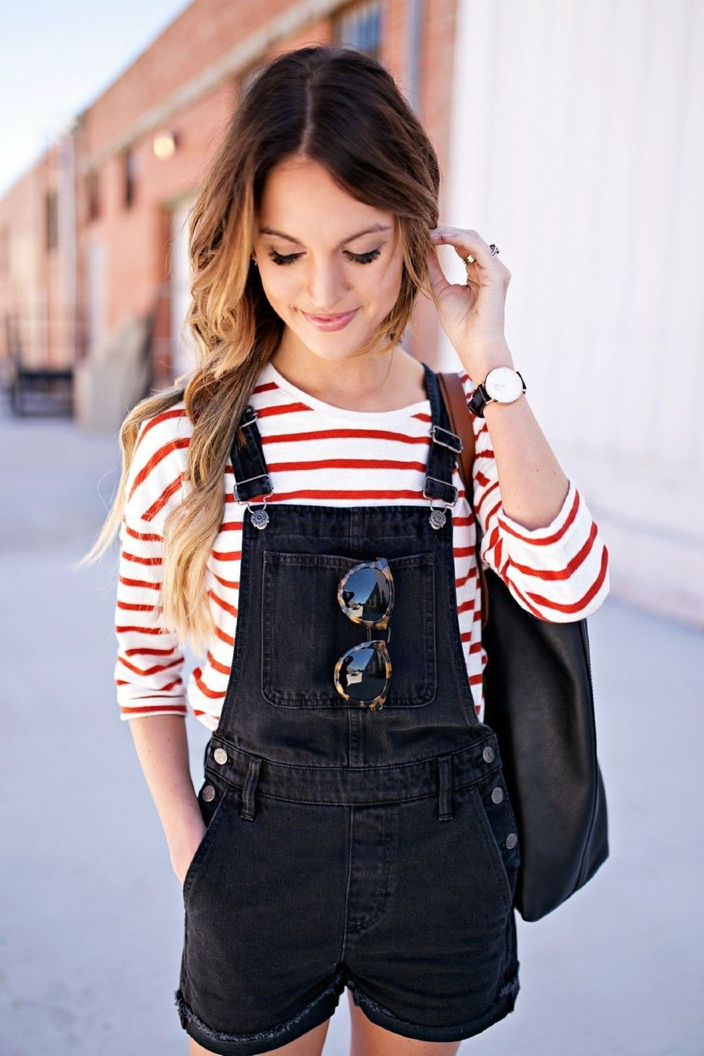 Trend Fashionist: 45 Trendy Teen Fashion 2018 Ideas For Spring