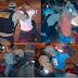 15º BPM: realizaram Operação CVLI em Belo Jardim-PE
