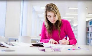 Tip for Writing Scholarship Essay