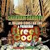 Shabaam Sahdeeq feat. Milano Constantine & Parakhan - Street Code