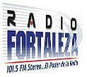 Radio Fortaleza
