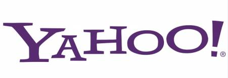 Yahoo Mail hijacking exploit available for $700