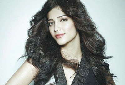 being-in-creative-profession-challenge-shruti-haasan