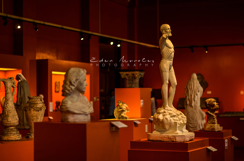 Uncovering Eden-National Museum-15