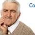 口腔癌放射治療 – 口乾、味淡、吞嚥痛、膚色暗