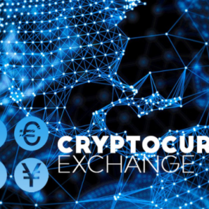 Advantages of having cryptocurrency