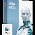 ESET Cyber Security - Descargar