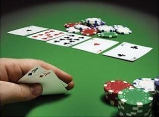 Texas holdem poker sites