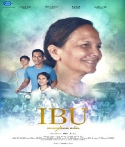 Sinopsis Film IBU (2016)
