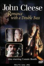 Romance with a Double Bass 1974