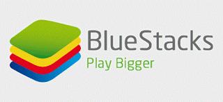 حل كل مشاكل تثبيت برنامج بلو ستاك BlueStacks على الكمبيوتر