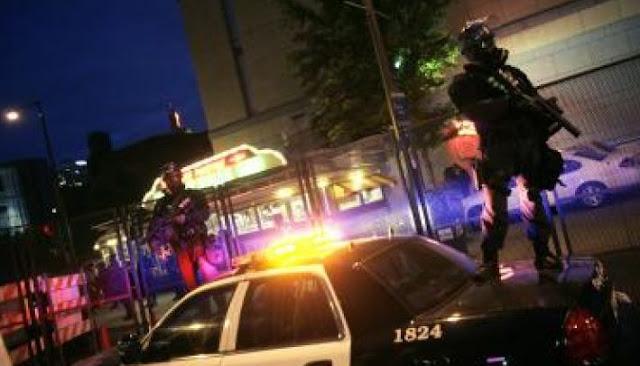 isis terrorist attack minnesota