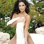 Lorena Rojas - Galeria 2 Foto 8