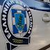 Αποζημίωση 150.000 ευρώ στους δυο αλλοδαπούς για τα χαστούκια στο ΑΤ Ομονοίας (video)