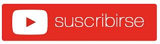 foro de minerales - canal oficial en youtube