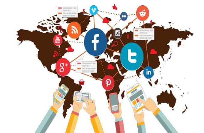 What is newest social media marketing idea for your business