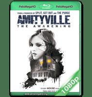 AMITYVILLE: EL DESPERTAR (2017) WEB-DL 1080P HD MKV ESPAÑOL LATINO