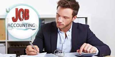 مطلوب محاسب عام للعمل  في مدينه دبي بالامارات - وظائف خالية | وظائف محاسبين