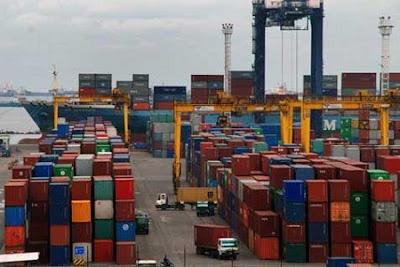Empat Saran GPEI untuk Genjot Ekspor Indonesia